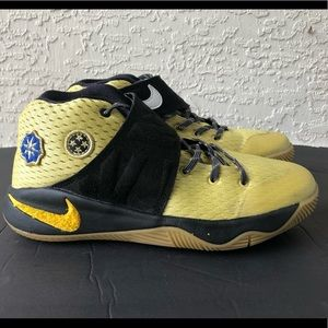Nike Kyrie 2 AllStar Size 5Y